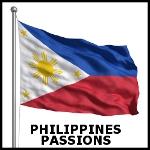 image representing the Filipino community
